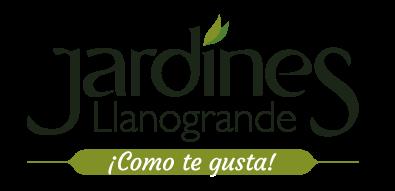 Jardines Llanogrande