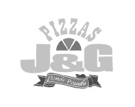 Pizza J&G