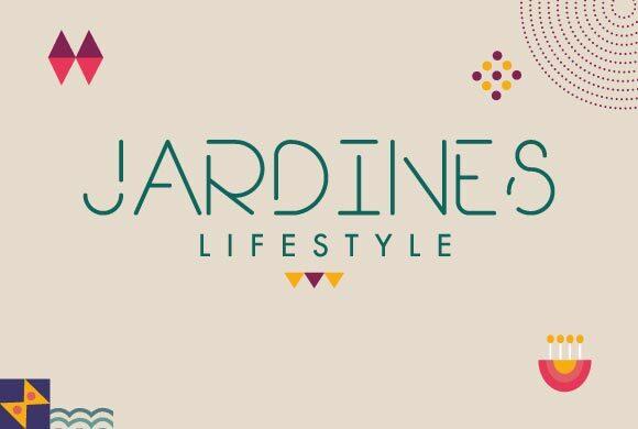 Experiencia Lifestyle Jardines