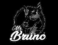 Mr Bruno