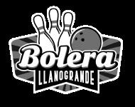 Bolera Llanogrande