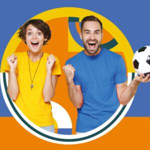 Gánate un kit oficial de la selección colombia