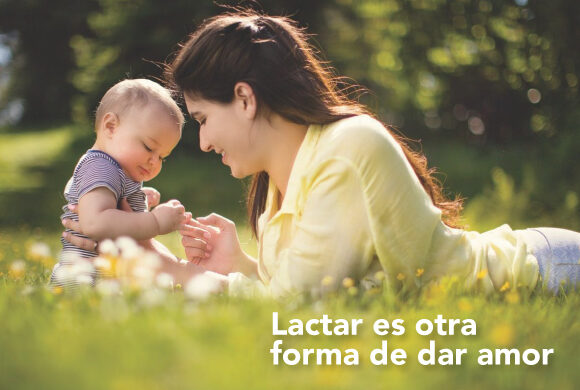 Lactapicnic